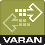 VARAN-BUS-NUTZERORGANISATION