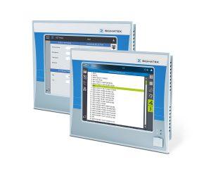 Control Panels ETV Image