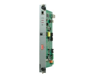 Heating Channel Regulator Image
