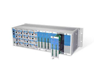 MSR System Image