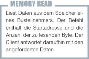 MemoryRead_D