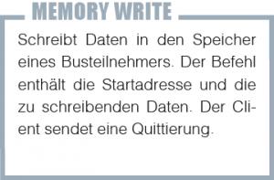 MemoryWrite_D