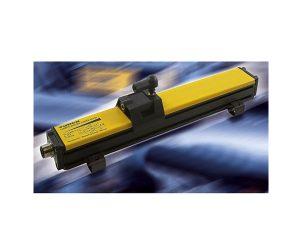 Linear Distance Sensor Image