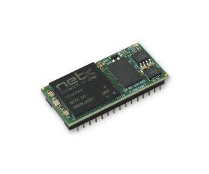 netIC Image