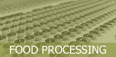 Herstellung von Pralinen // chocolate manufactory
